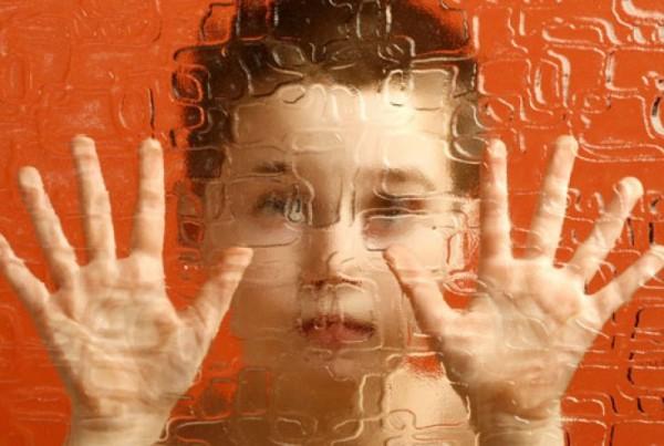 trouble du spectre de l'autisme tsa autism spectrum disorder asd