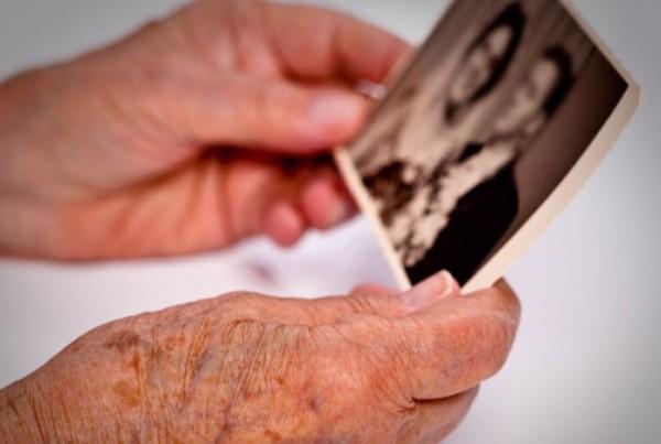 Alzheimer neuropsychologist démence neuropychologue