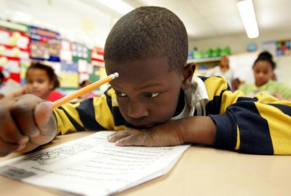 dyslexia learning disabilities dyslexie trouble d'apprentissage