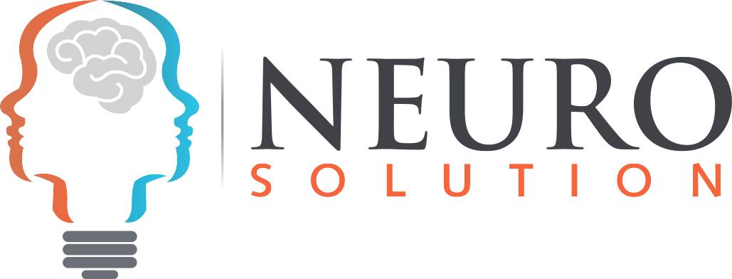 NeuroSolution | Neuropsychologie