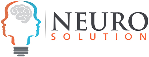 NeuroSolution | Neuropsychologie