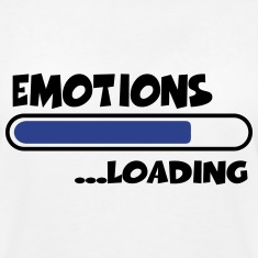which emotions last longer