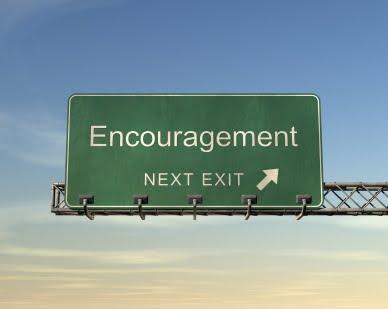 encourager plutôt que complimenter