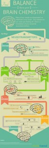 neurotransmitters neurotransmetteurs
