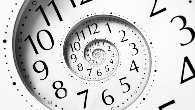 top 10 gestion du temps