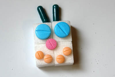 psychotherapie-et-antidepresseur