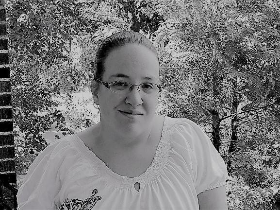 Heidi Shapiro - MSW