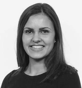 Inès Gargasson, Psy.D. candidate