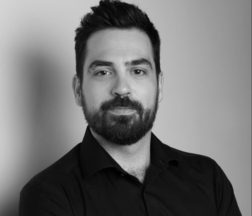 Dr. François Bilodeau, Psy.D.