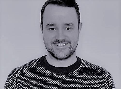 Marc Bédard, M.Sc., Ph.D.